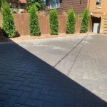 landscaping services hinsdale IL 7