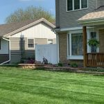 landscaping services western Springs IL 4