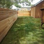 lawn-care-company-western springs
