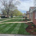 lawn-care-hinsdale IL