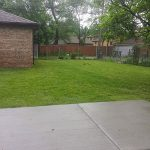 lawn-care-service-western springs