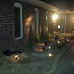 outdoor-lighting-western springs IL 2