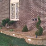 outdoor-lighting-western springs IL 4