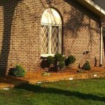 outdoor-lighting-western springs IL 5