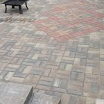 outdoor-patio-installater-brookfield IL 5