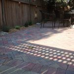 outdoor patio installater chicago