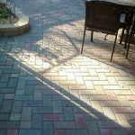 outdoor-patio-installater-hinsdale-3