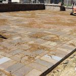 outdoor-patio-installater-hinsdale IL