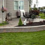 outdoor-patio-installater-western springs IL 2