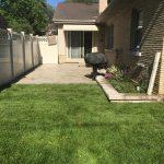 patio instalation chicago 3